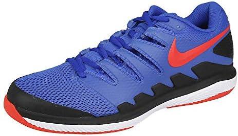 Nike Air Zoom Vapor X Carpet Shoe Men