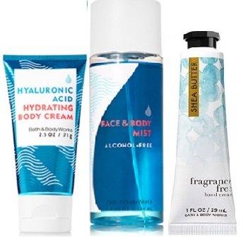 It Works Face Cream - 8