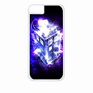 Premium [zGSTwZ-1272-EPDgm]sepultura Heavy Metal Hard Rock Bands Case SamSung Galaxy S5 With Design - Eco-friendly Packaging Kimberly