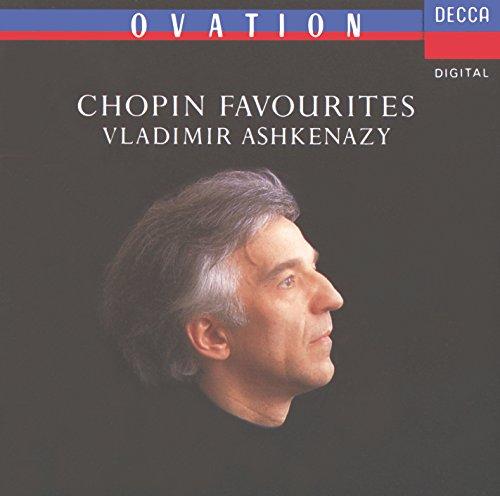 Chopin: Mazurka No.23 in D Maj...