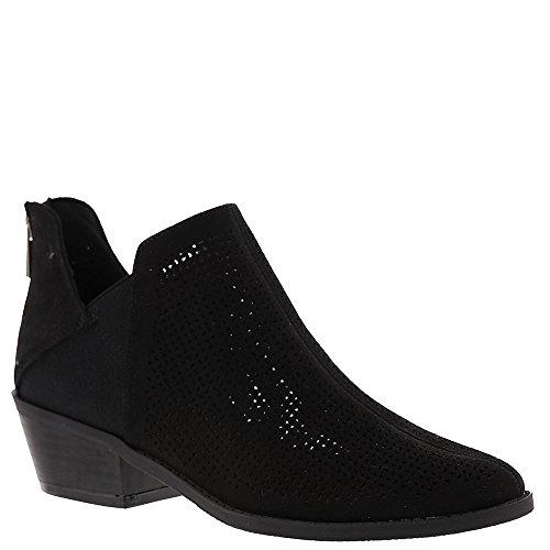 Shoes Boss Womens (MADELINE girl Boss Women's Boot 7.5 B(M) US Black)