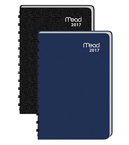 Mead Appointment Planner Selected TL2040 10