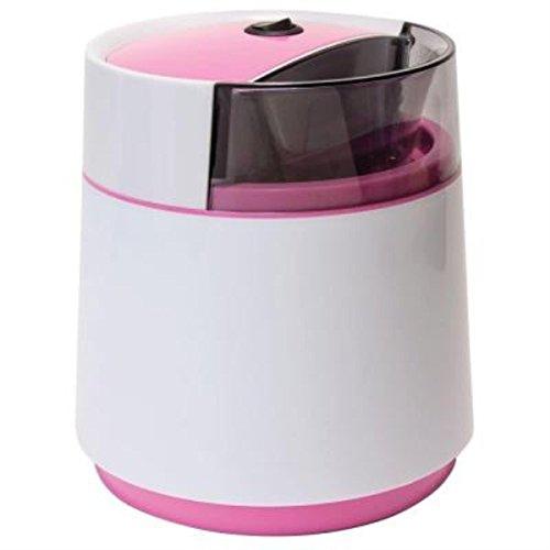 dash greek yogurt maker pink - 2