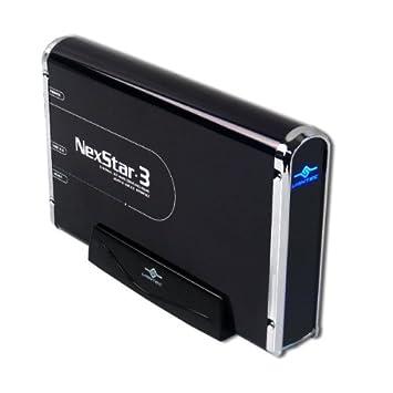 VANTEC NST-360SU Drivers Download