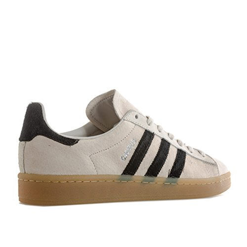 Shoes Men Adidas Fitness Beige Campus 's IvC1w1qYA