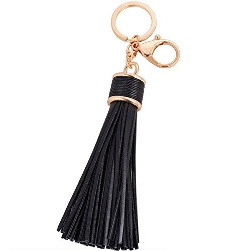 Handbags & Accessories - 6