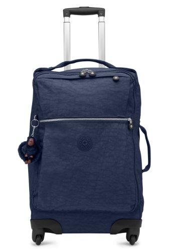 Kipling Darcey Medium Wheeled Luggage by Kipling