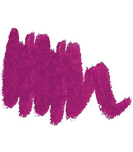 Milani Color Statement Lipliner - Fuchsia by Milani (Image #2)
