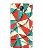 Kaira High Quality Printed Designer Soft Silicon Back Case Cover For Micromax Bolt D320 (230)