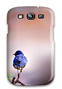 Hot Tpye Bite Case Cover For Galaxy S3