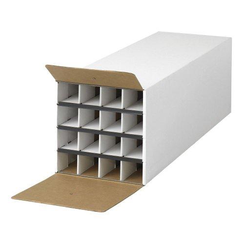 Kd Roll File - 2