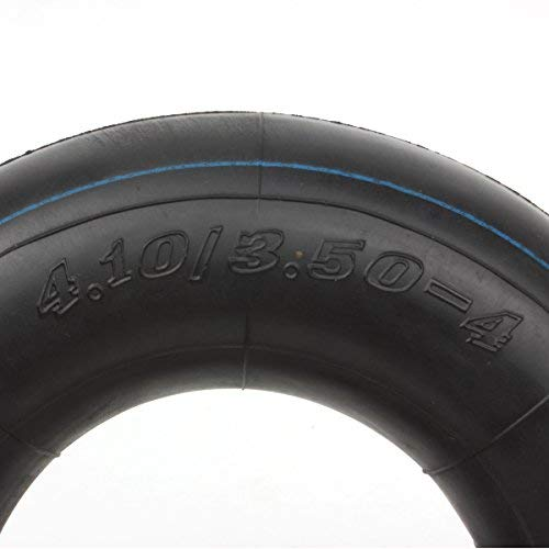 ✧WESSPER/® Tubo per aspirapolvere Philips Mobilo HR 8543 /ø32mm, 215cm, nero
