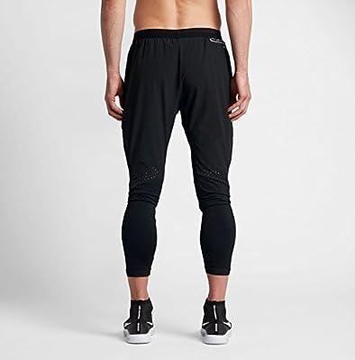 b2c4238f3 Nike Flex Swift Running Pants. Nike Men's Flex Swift Running Pants ...