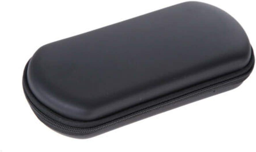 Turbobm EVA Anti-Shock Hard Case Bag para PSV 1000 Gamepad Case para PSVita 2000 Slim Console PS Vita Carry Bag: Amazon.es: Hogar