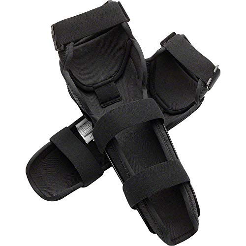 Launch Sport Knee/Shin Guard