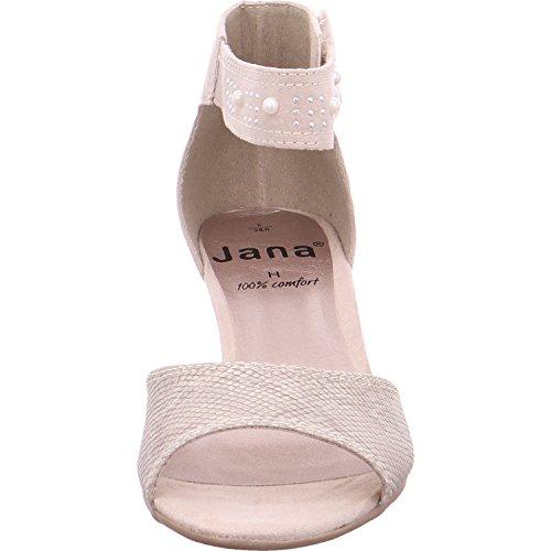 Jana Jana divers Sandales Femme Sandales pour pour vExxw8