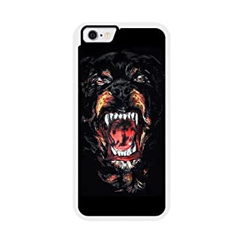 Hd Exquisite Image For Iphone 6 47 Inch Cell Phone Case