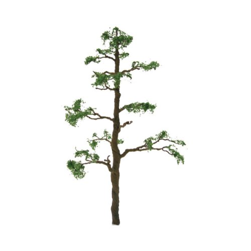 JTT Scenery Products Professional Series Sonstige Pine