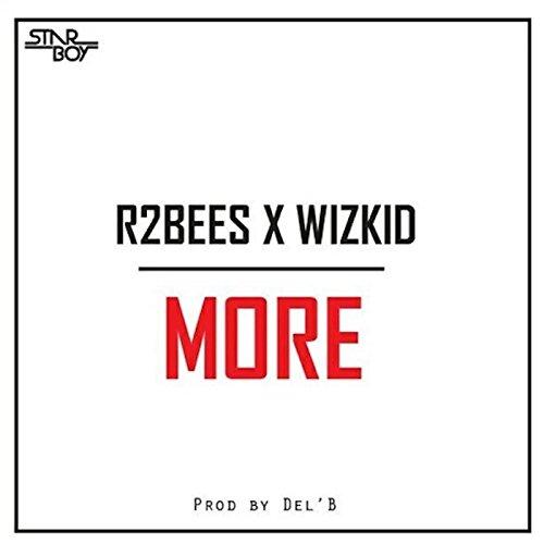 Lobi by R2Bees on Amazon Music - Amazon com