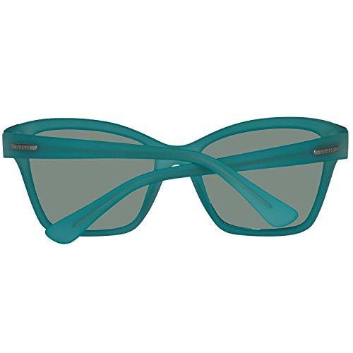 Guess Guess Turquoise GU7397 C56 Turquoise Guess C56 GU7397 zzwTUqIx7