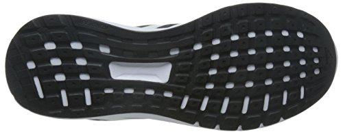Noir Baskets Duramo Hommes Negbas Ftwbla 7 Adidas negbas Pour 4TxXRTg