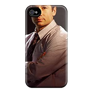 Snap On Hard Cases Coversprotector For Iphone 6plus