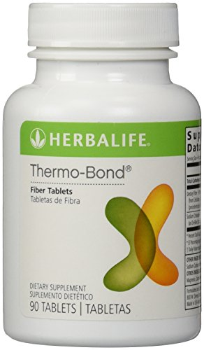 Herbalife Thermo-Bond® 90-count