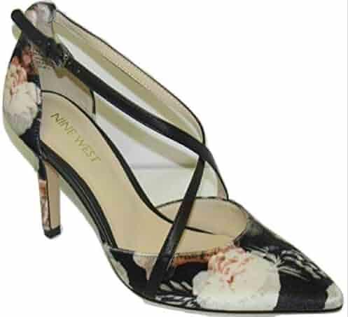 41cc0e471 Shopping Shoes - Women - Clothing