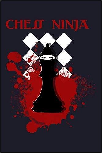 Chess Ninja: Blank 5x5 grid squared engineering graph paper ...