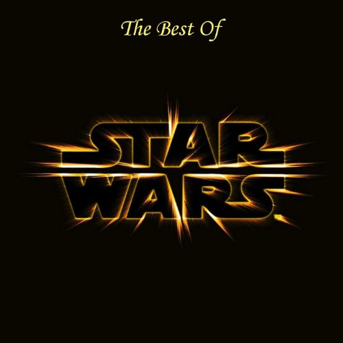 The Best of Star Wars