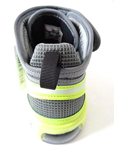 Unisex Df Nike 001 Adulto 917796 Mehrfarbig Onda Ii 002 indigo X Tf Magista – Sneaker wIqrBIx4az