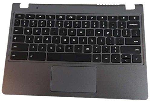 laptop-keyboardpalmrest-for-acer-chromebook-c720-60shen7006