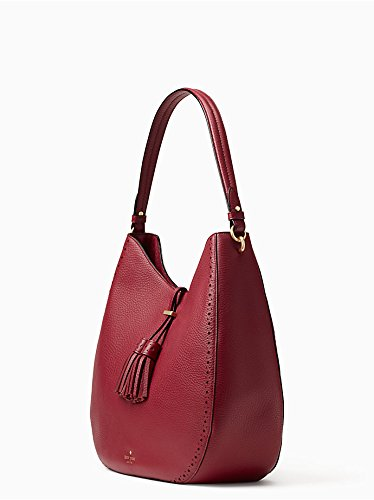 hobo nori Kate Merlot james bag street Spade HrtqI