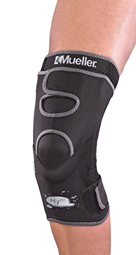 Hg80 Knee Brace (EA)