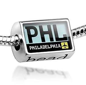 quot airport code quot phl philadelphia