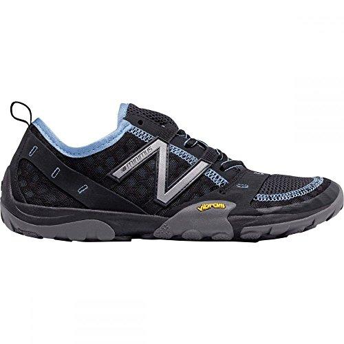 (ニューバランス) New Balance レディース ランニング?ウォーキング シューズ?靴 10v1 Minimus Running Shoe [並行輸入品]
