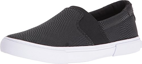 g-by-guess-womens-cruise-black-snake-shoe