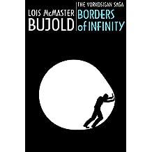 Borders of Infinity (3-novella collection - Vorkosigan Saga)