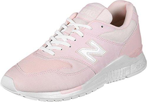 Nieuw Evenwicht Wl840 W Schuhe Roze