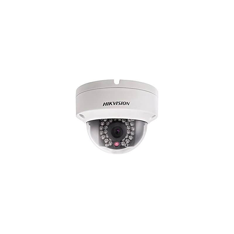 Hikvision 4MP DS-2CD2142FWD-I HD WDR IP