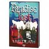 Paradise Lost: Live Death