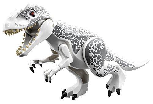 LEGO Indominus Rex -  4212499