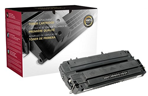 (Fine Line Printing -Compatible for HP 03A - Black - C3903A Compatible Toner Cartridge (4000)