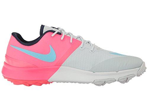 Nike Flex Multicolored 1 Fi Sneakers 0qZxSY0