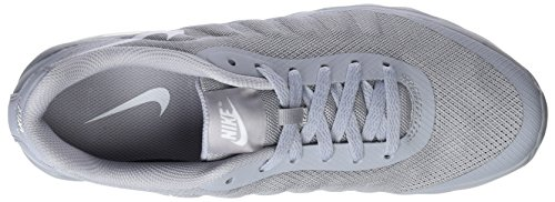 White Grey Wolf Chaussures Air Gris Gymnastique White Wolf de Homme Nike Grey Invigor Max 005 BqawOxWSH