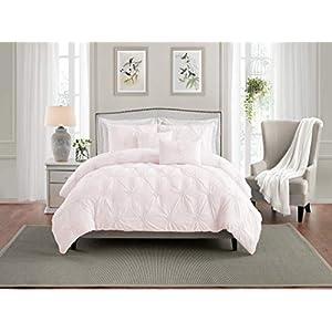 414bLDxUTQL._SS300_ Coastal Comforters & Beach Comforters