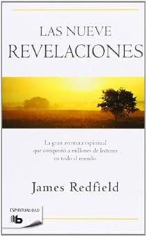 Las nueve revelaciones par Redfield