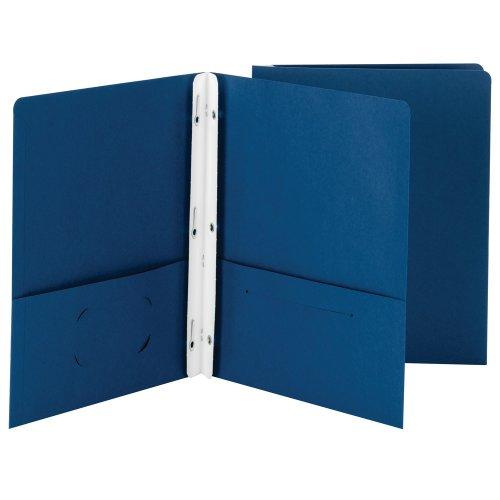 Economy Folder - 5