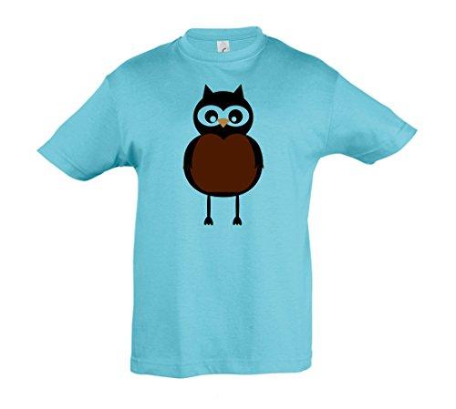 B os 2store24 Camisa Ni Ni Camisa os B os B 2store24 2store24 2store24 Ni Camisa nYwfpW6Y