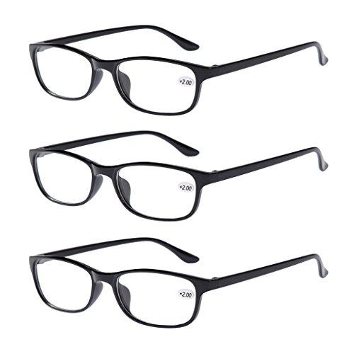 Eyeglass Frames Virginia Beach : Jimmy orange eyeglasses clear lenses Tr90 spectacle frame ...